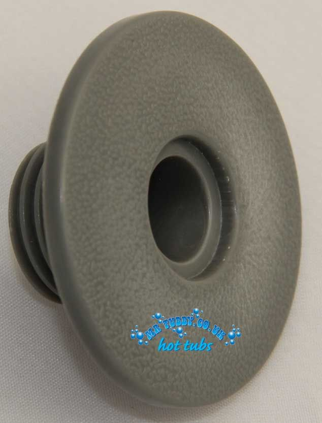 Grey large face direct jet insert RD611-1200