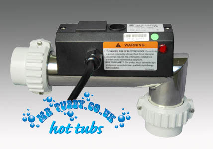 save sale heater on at covers hot heaters for up pumps spa filters and to tub pump parts off