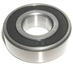 Whirlpool LX Pump Range - BEARINGS
